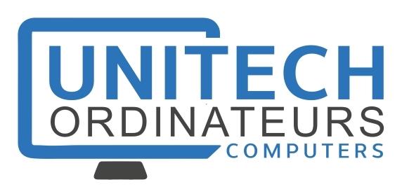 unitech-computers