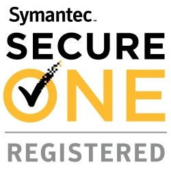 Symantec Security Products